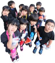 g_children
